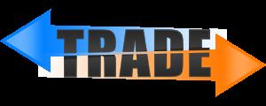 TRADE_MEDIUM