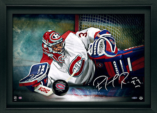 Upper-Deck-Authenticated-autographed-patrick-roy-autographed-save-breaking-through-87472