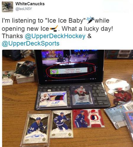 2016-17-NHL-Upper-Deck-Ice-Inserts-Customer-Happy-Vanilla
