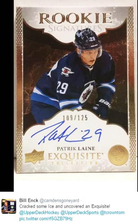 2016-17-NHL-Upper-Deck-Ice-Patrik-Laine-Exquisite-Rookie-Signatures-125