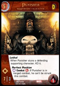 2016-upper-deck-vs-system-2pcg-defenders-card-preview-supporting-character-punisher