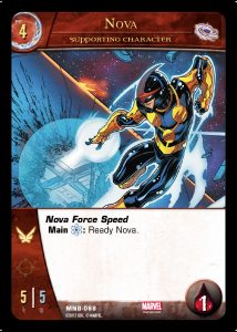 2016-upper-deck-vs-system-2pcg-marvel-battles-guardians-galaxy-card-preview-supporting-character-nova