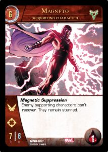 2016-upper-deck-vs-system-2pcg-marvel-battles-villains-card-preview-supporting-character-magneto
