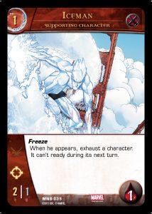 2016-upper-deck-vs-system-2pcg-marvel-battles-xmen-card-preview-supporting-character-ice-man
