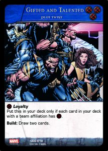 2017-upper-deck-vs-system-2pcg-legacy-card-preview-plot-twist-gifted-talented