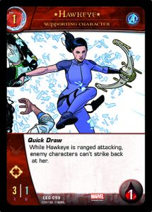 2017-upper-deck-vs-system-2pcg-legacy-card-preview-supporting-character-hawkeye