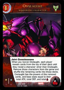 2017-upper-deck-vs-system-2pcg-legacy-card-preview-supporting-character-onslaught