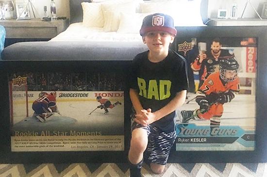Ryker-Kesler-NHL-All-Star-Game-Cards