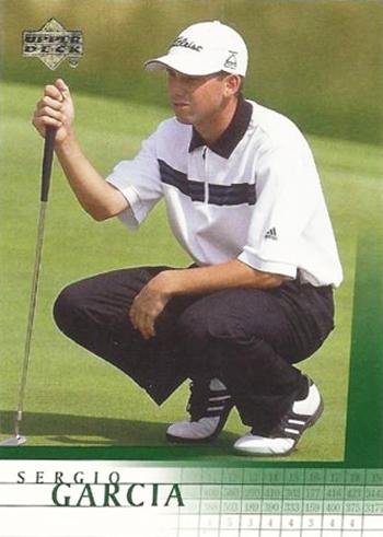 Sergio-Garcia-Masters-Champion-Upper-Deck-Rookie-Card