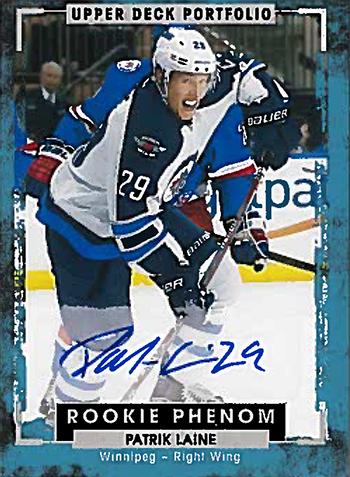 Stanley-Cup-Portfolio-MVP-Rookie-Redemption-Patrik-Laine-Autograph