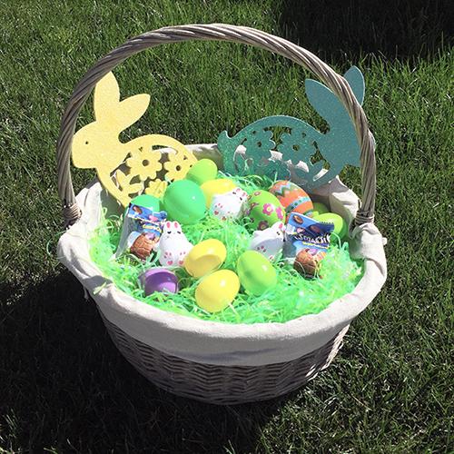 Upper-Deck-Easter-Basket-Normal-Blog