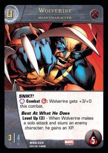 2015-upper-deck-vs-system-2pcg-marvel-battles-card-preview-xmen-main-character-l1-wolverine