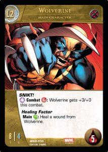 2015-upper-deck-vs-system-2pcg-marvel-battles-card-preview-xmen-main-character-l2-wolverine