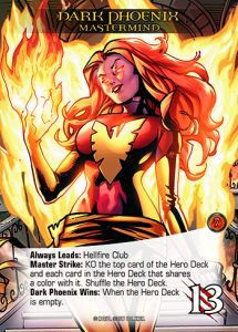 2017-marvel-legendary-xmen-card-preview-mastermind-dark-phoenix
