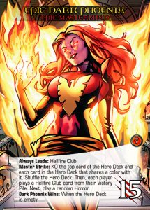 2017-marvel-legendary-xmen-card-preview-mastermind-dark-phoenix-epic