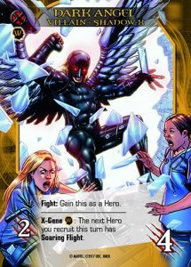 2017-marvel-legendary-xmen-card-preview-villain-shadow-x-dark-angel