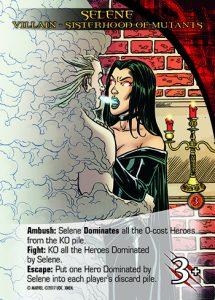 2017-marvel-legendary-xmen-card-preview-villain-sisterhood-mutants-selene