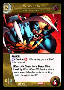 2017-upper-deck-vs-system-2pcg-legacy-card-preview-main-character-l2-wolverine
