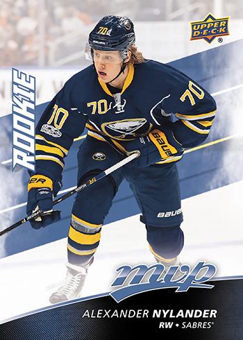 2017-18-Upper-Deck-NHL-MVP-Rookie-Alexander-Nylander