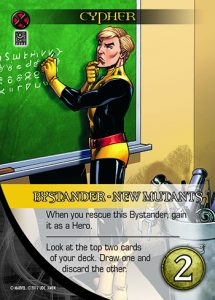 2017-marvel-legendary-xmen-card-preview-heroic-bystander-cypher