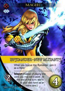 2017-marvel-legendary-xmen-card-preview-heroic-bystander-promo-magik