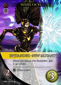 2017-marvel-legendary-xmen-card-preview-heroic-bystander-warlock