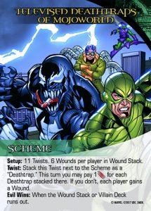 2017-marvel-legendary-xmen-card-preview-scheme-televised-deathtraps-of-murderworld