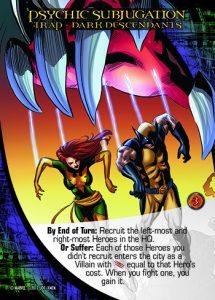 2017-marvel-legendary-xmen-card-preview-villain-dark-decendants-trap