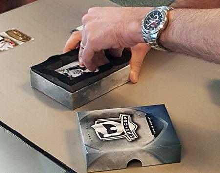 three-stars-sports-cards-minnesota-mn-upper-deck-eric-johnston-cup-1