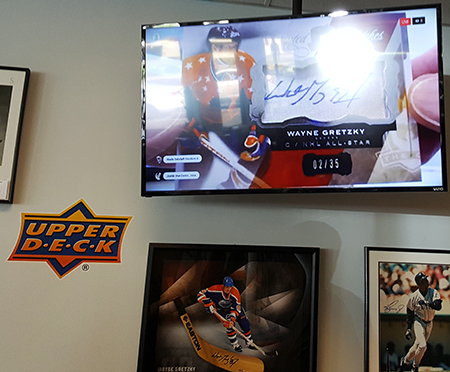 three-stars-sports-cards-minnesota-mn-upper-deck-pack-box-breaking-cup-gretzky-autograph