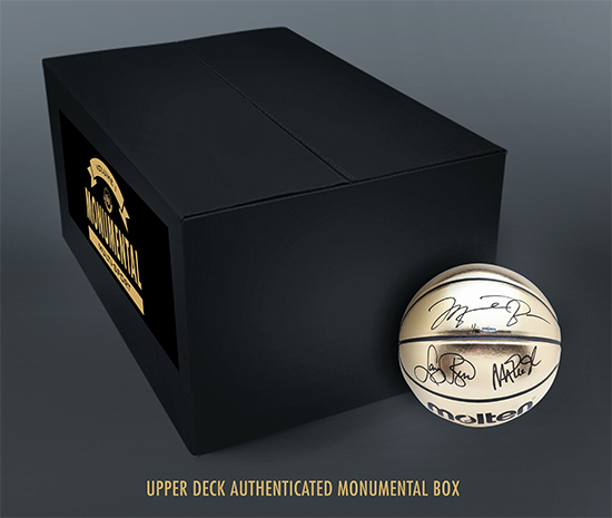upper-deck-authenticated-monumental-volume-1-blind-box-national-sports-collectors-convention-large-box