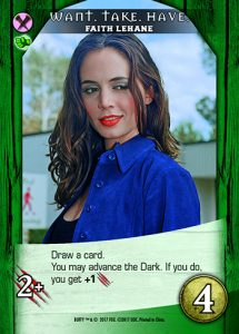 2017-upper-deck-legendary-buffy-vampire-slayer-card-preview-hero-faith-lehane