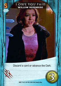 2017-upper-deck-legendary-buffy-vampire-slayer-card-preview-hero-willow-rosenberg
