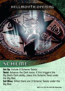 2017-upper-deck-legendary-buffy-vampire-slayer-card-preview-scheme-hellmouth-opening