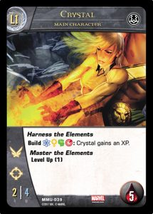 2017-upper-deck-marvel-vs-system-2pcg-monsters-unleashed-card-preview-main-characters-crystal-l1