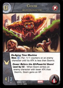 2017-upper-deck-marvel-vs-system-2pcg-monsters-unleashed-card-preview-main-characters-goom-l1