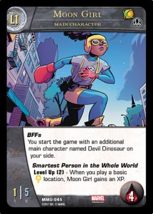 2017-upper-deck-marvel-vs-system-2pcg-monsters-unleashed-card-preview-main-characters-moon-girl-l1