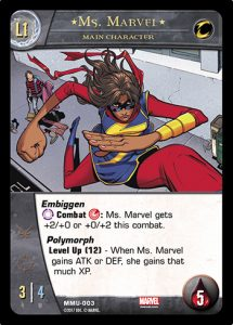 2017-upper-deck-marvel-vs-system-2pcg-monsters-unleashed-card-preview-main-characters-ms-marvel-l1