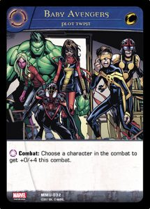 2017-upper-deck-marvel-vs-system-2pcg-monsters-unleashed-card-preview-plot-twist-baby-avengers