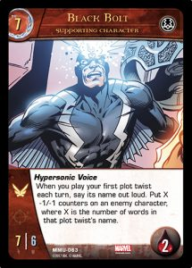 2017-upper-deck-marvel-vs-system-2pcg-monsters-unleashed-card-preview-supporting-character-black-bolt