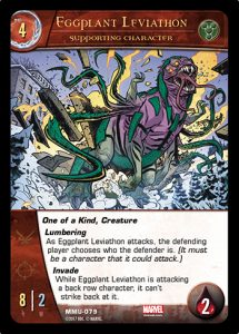 2017-upper-deck-marvel-vs-system-2pcg-monsters-unleashed-card-preview-supporting-character-eggplant-leviathon