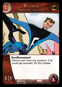 2017-upper-deck-marvel-vs-system-2pcg-monsters-unleashed-card-preview-supporting-character-flatman