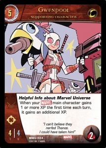 2017-upper-deck-marvel-vs-system-2pcg-monsters-unleashed-card-preview-supporting-character-gwenpool