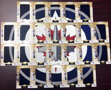 2016-17-nhl-upper-deck-premier-mega-patch-chest-logo-patrick-laine