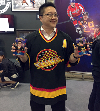 2017-Upper-Deck-NHL-China-Games-Personalized-Card-Experience-happy-canucks-fan