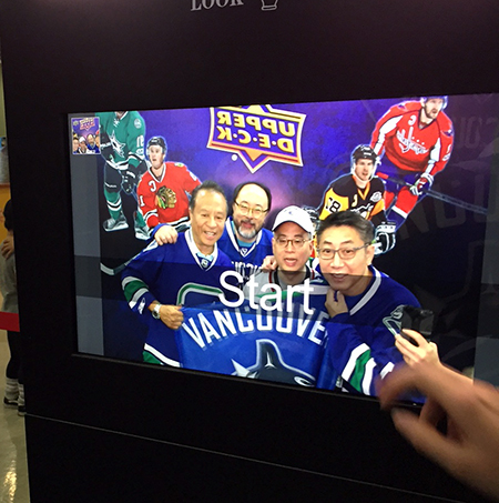 2017-Upper-Deck-NHL-China-Games-Personalized-Card-Experience-happy-canucks-fans