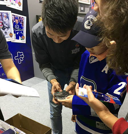 2017-Upper-Deck-NHL-China-Games-kids-youth-marketing-new-collectors-canucks-fan