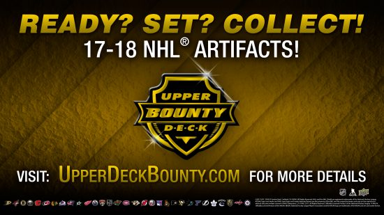 Banner-Upper-Deck-Bounty-YouTube-2560X1440