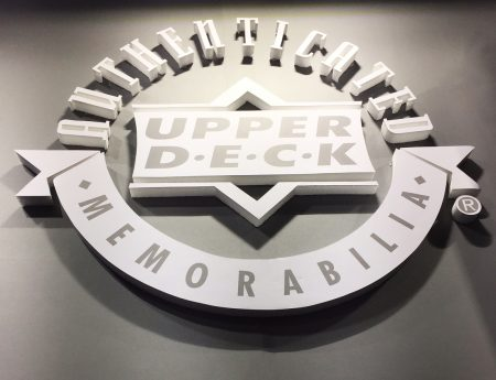 Upper-Deck-Authenticated-Logo-China
