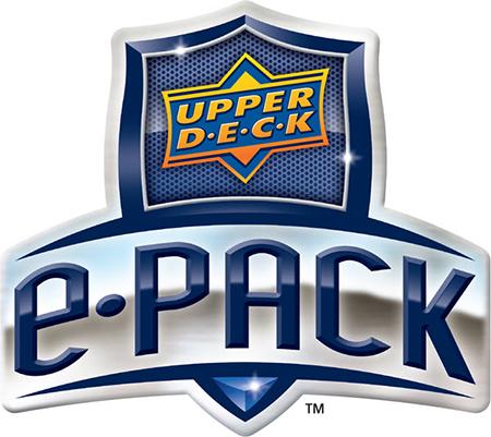 Upper-Deck-ePack